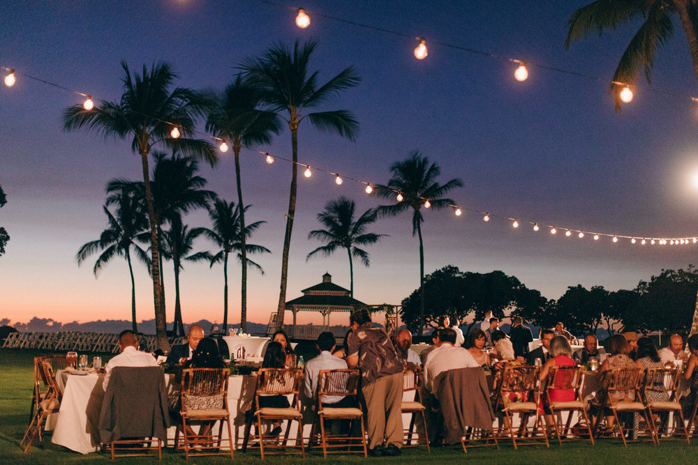 fairmont-orchid-resort-kona-hawaii-wedding-113