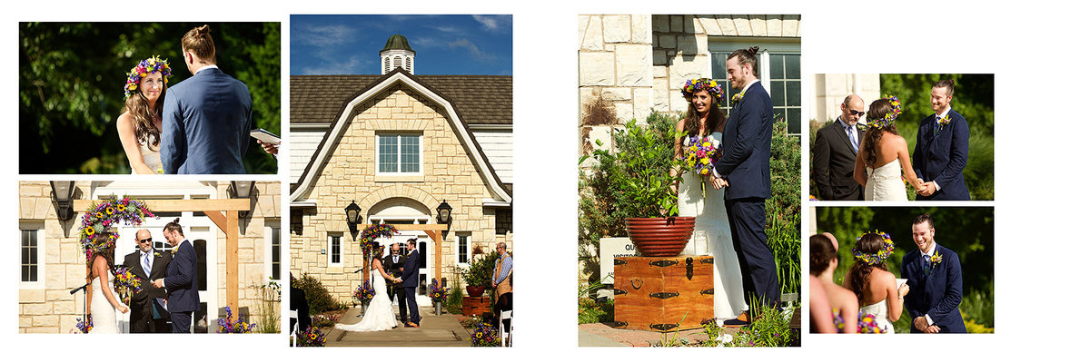 KSU-Gardens-Bohemian-Wedding00027