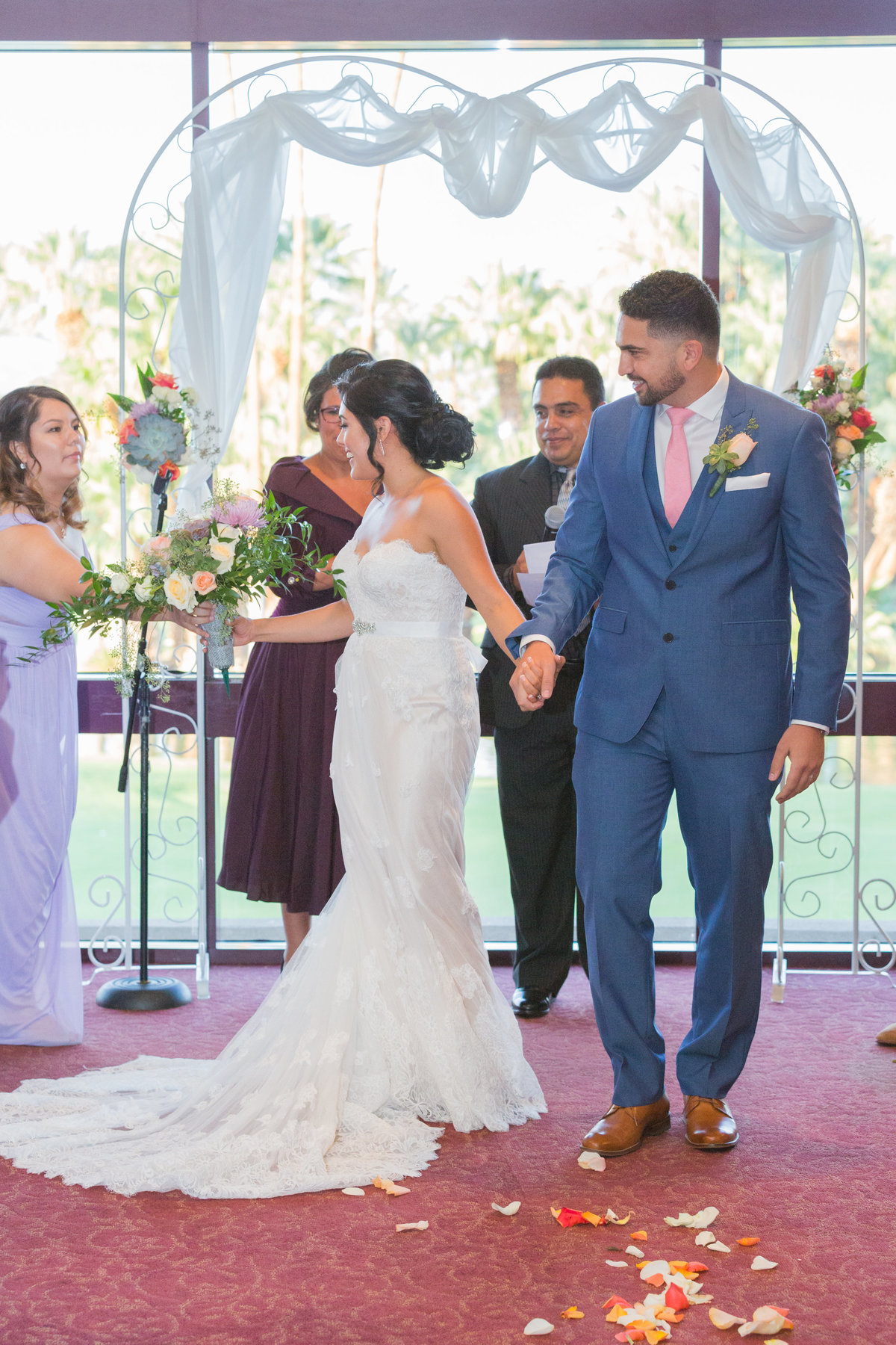 Erica Mendenhall Photography_Indian Wells Wedding_MP_0422web