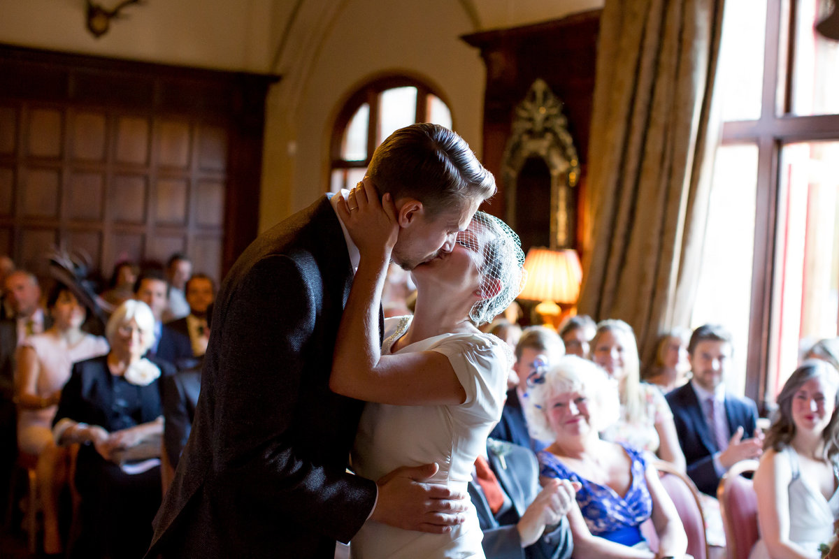 huntsham-court-wedding-photographer-devon-127