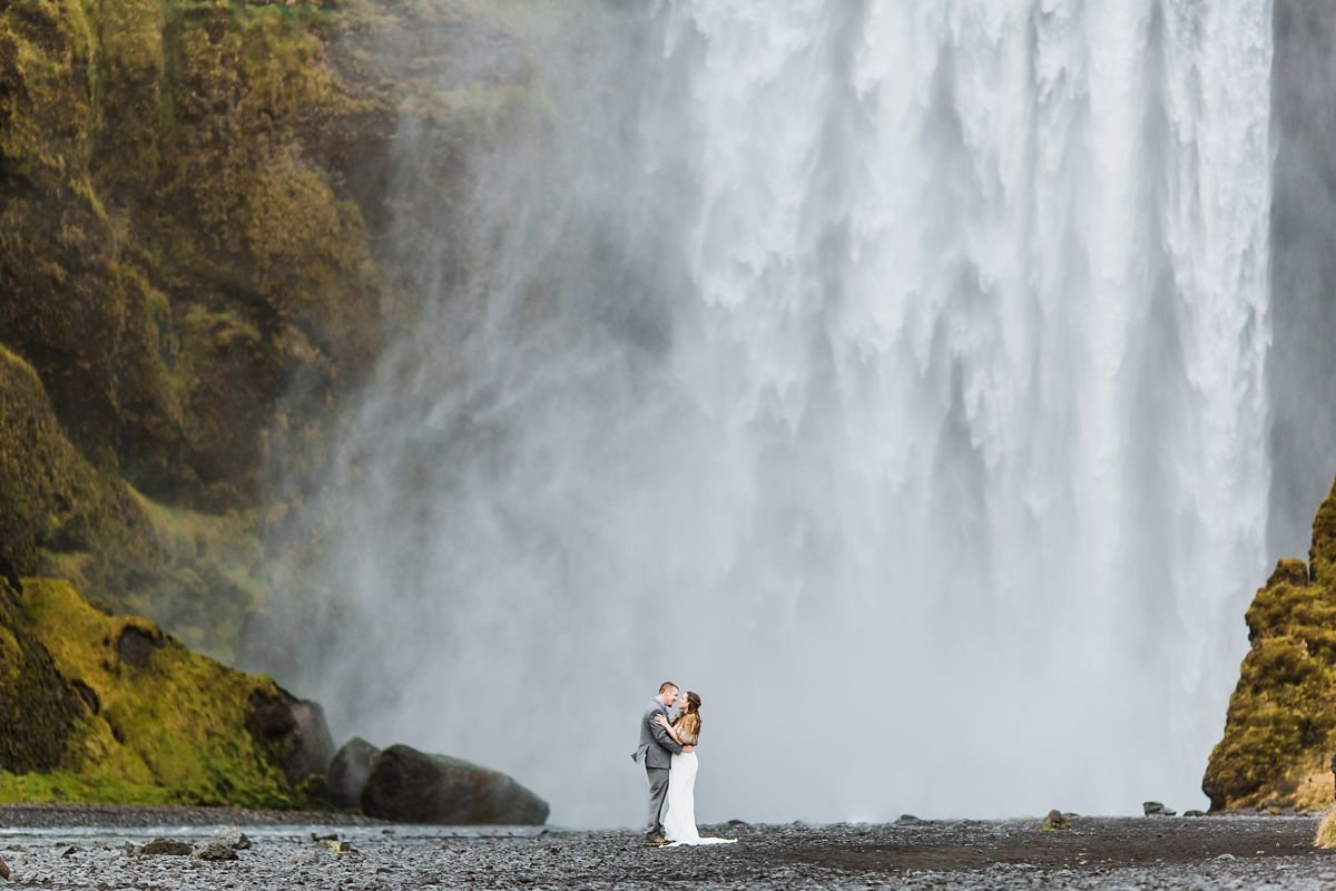 IcelandElopement_CaitlinMike_CatherineRhodesPhotography-292
