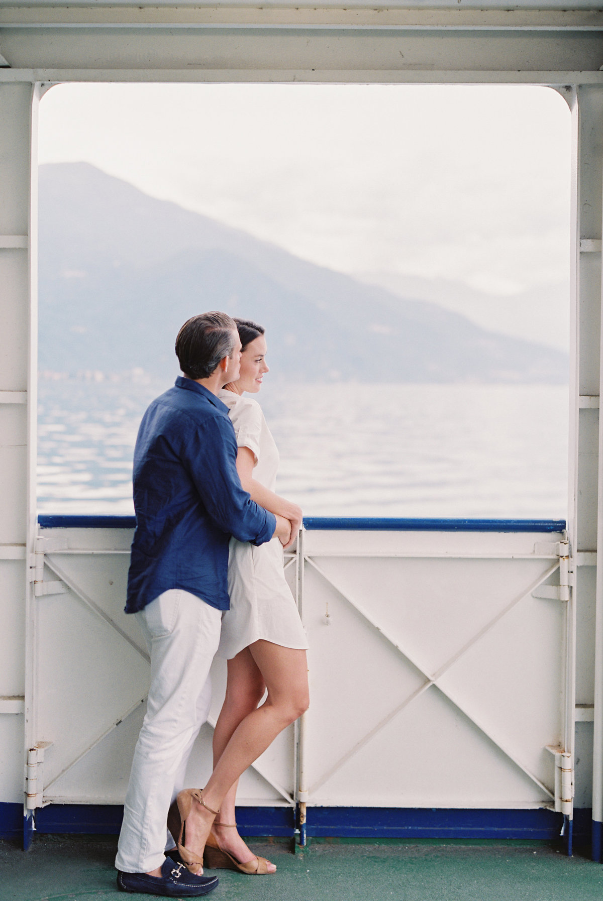 lake-como-italy-destination-wedding-honeymoon-session-melanie-gabrielle-photogrpahy-013