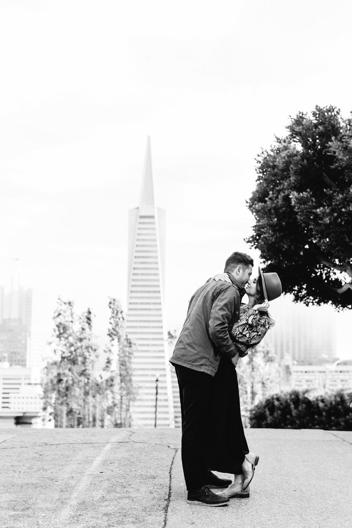 Best California Engagement Photographer_Jodee Debes Photography_168