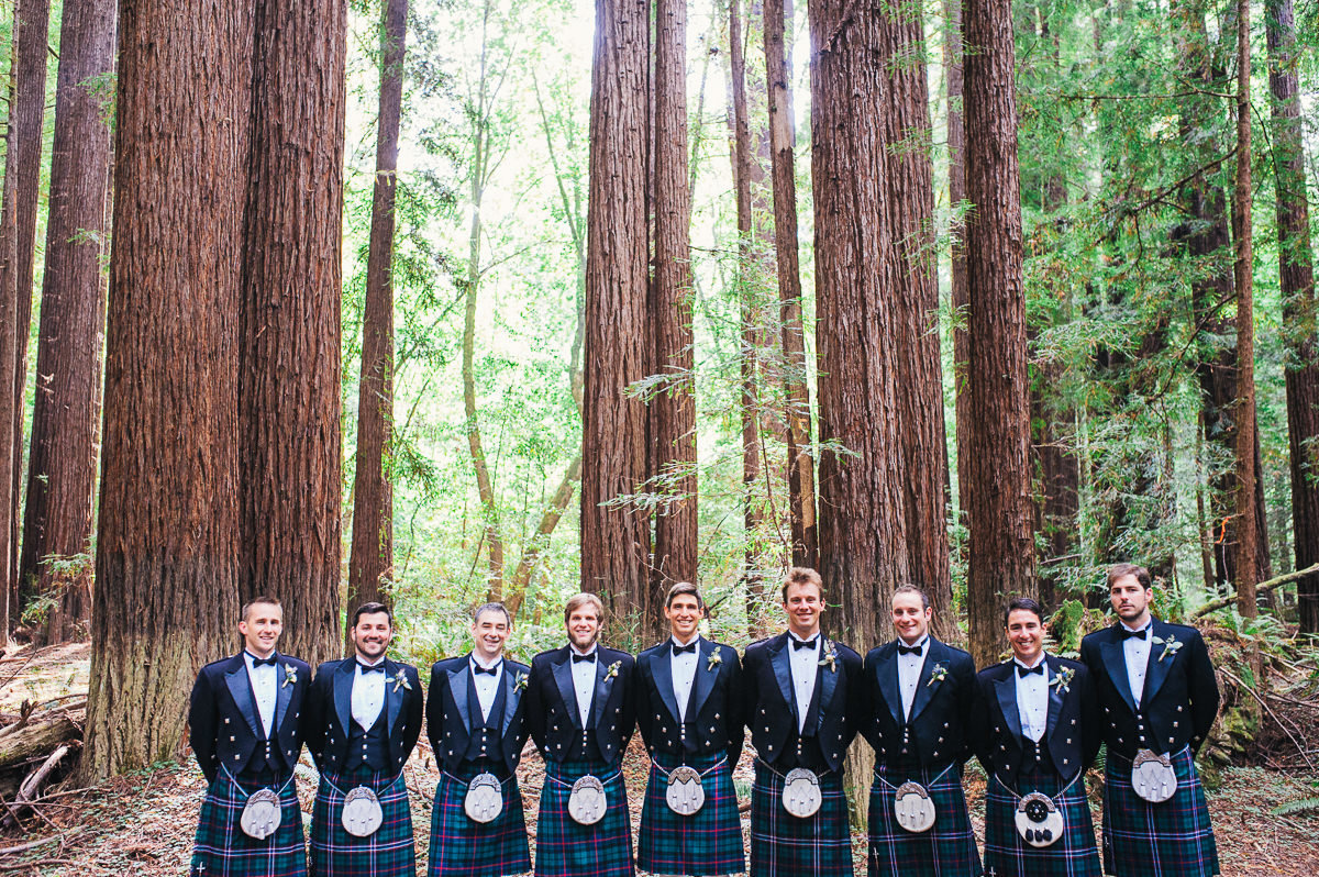 bay-area-wedding-photography-122