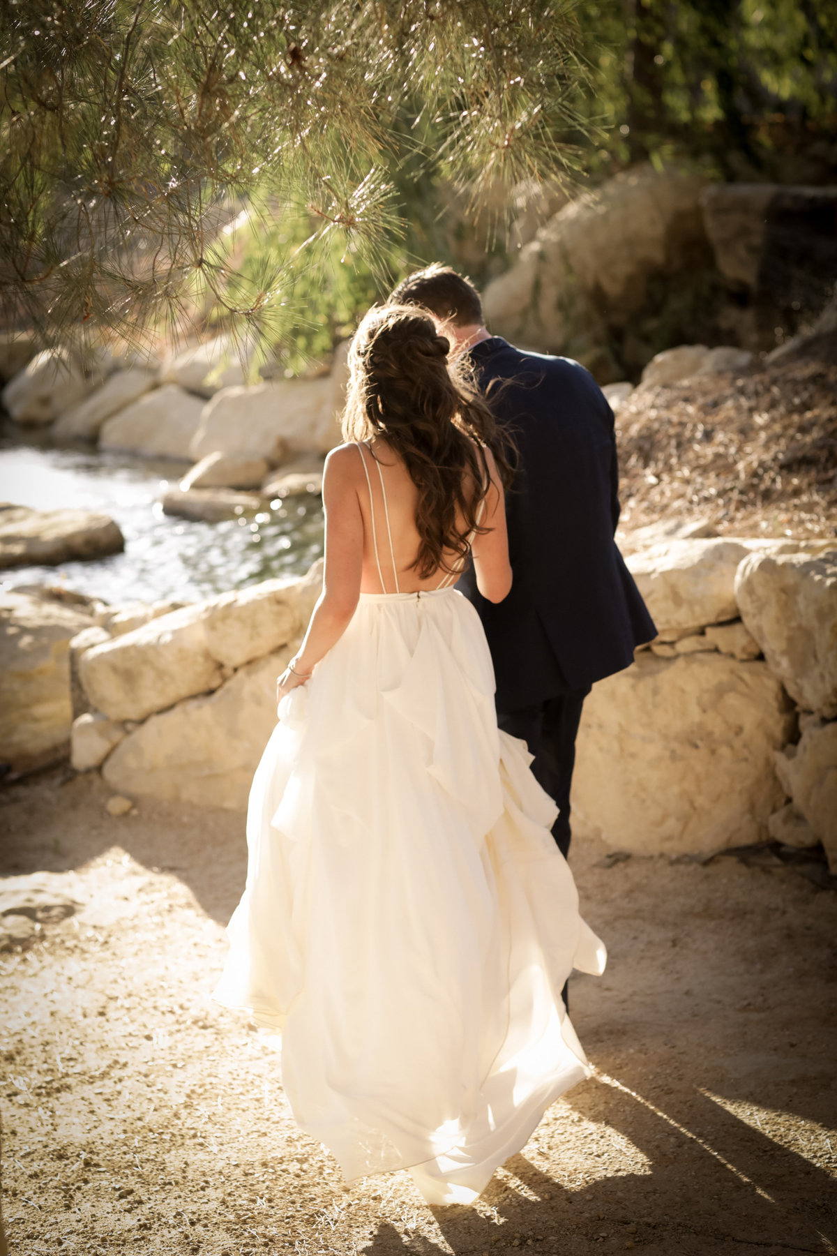 cassia_karin_ferrara_photography_paso_robles_weddings_west_coast_professional_portfolio_terra_mia_lauren_mark-137