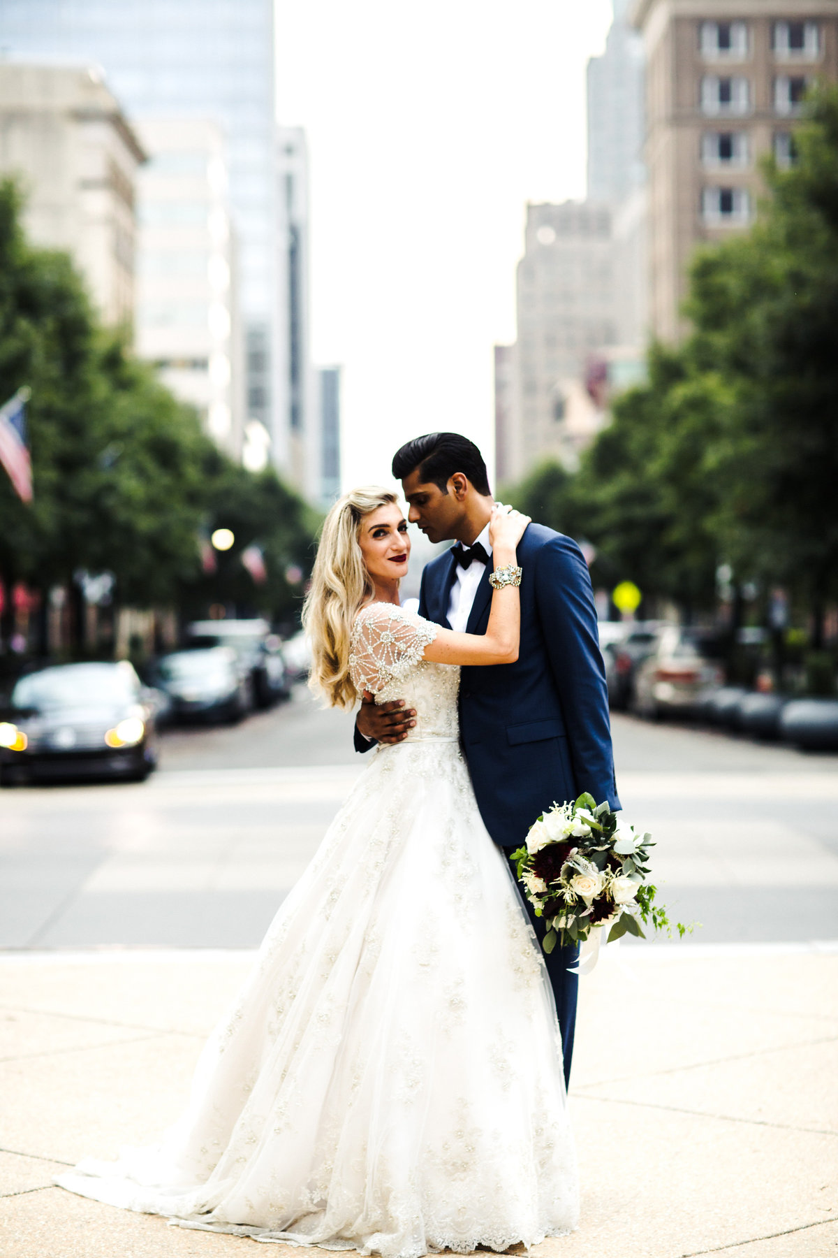 Charlotte wedding Photography Rlaigh Capital 31