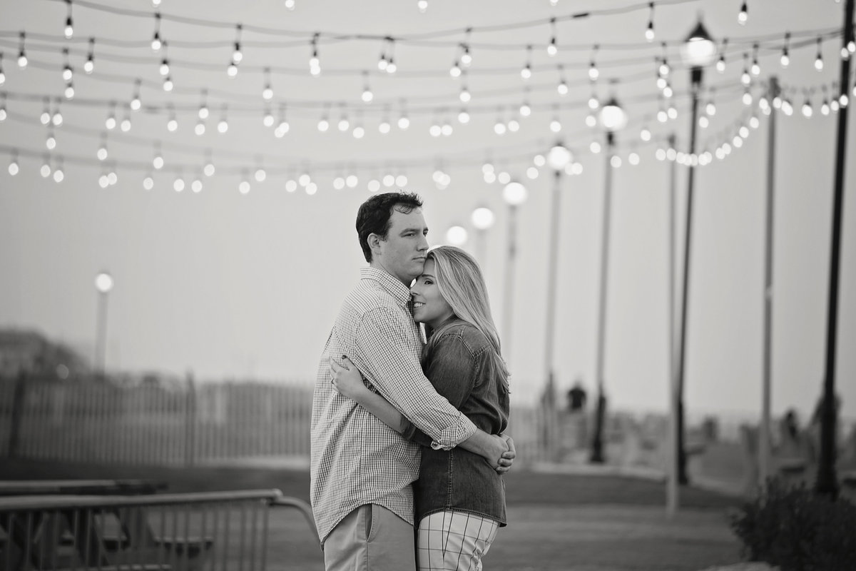 asbury park new jersey engagement photography (24)