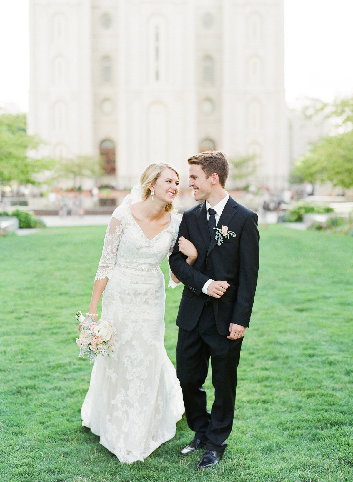 best utah wedding photographer71