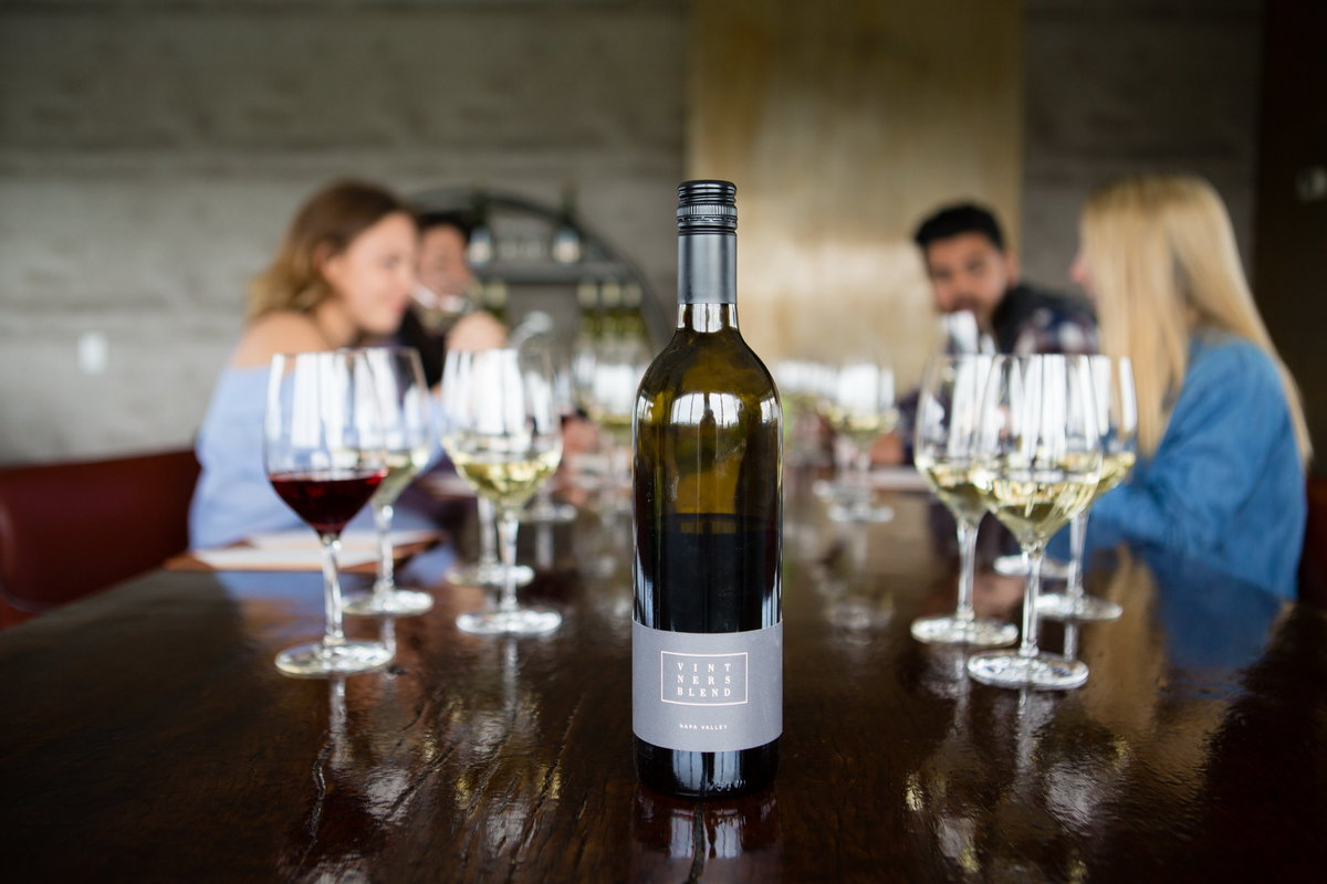 corporate-winery-photography-calmere-napa-0526
