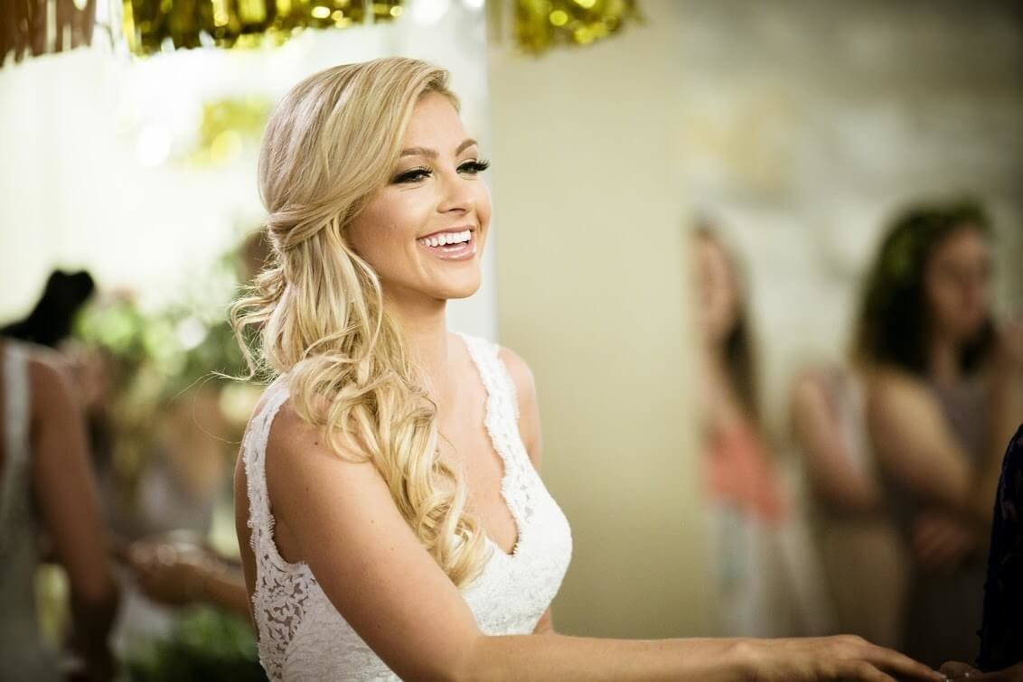 Misty Rockwell Hair Makeup Artistry Houston Wedding125