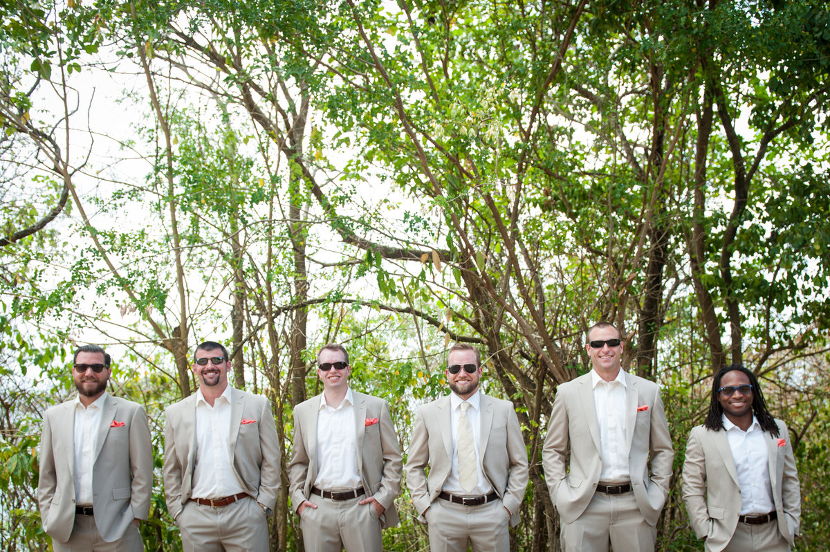 Destination Wedding Photography St. Lucia Windjammer Landing Wedding Photography077
