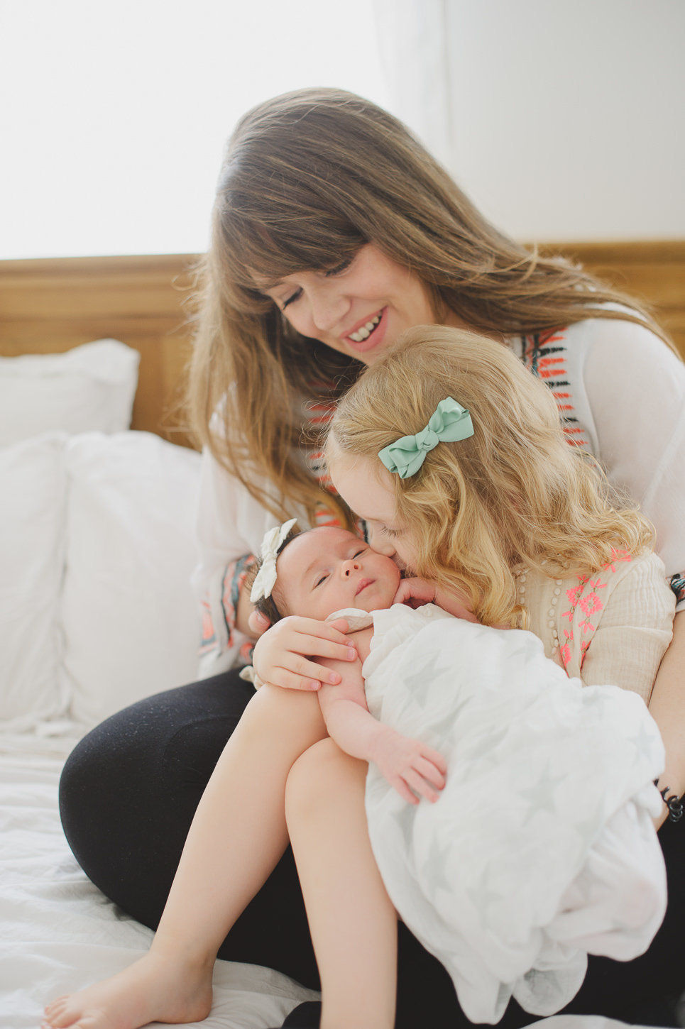Newborn and family photography session Tunbridge Wells-Susan Arnold Photography-14