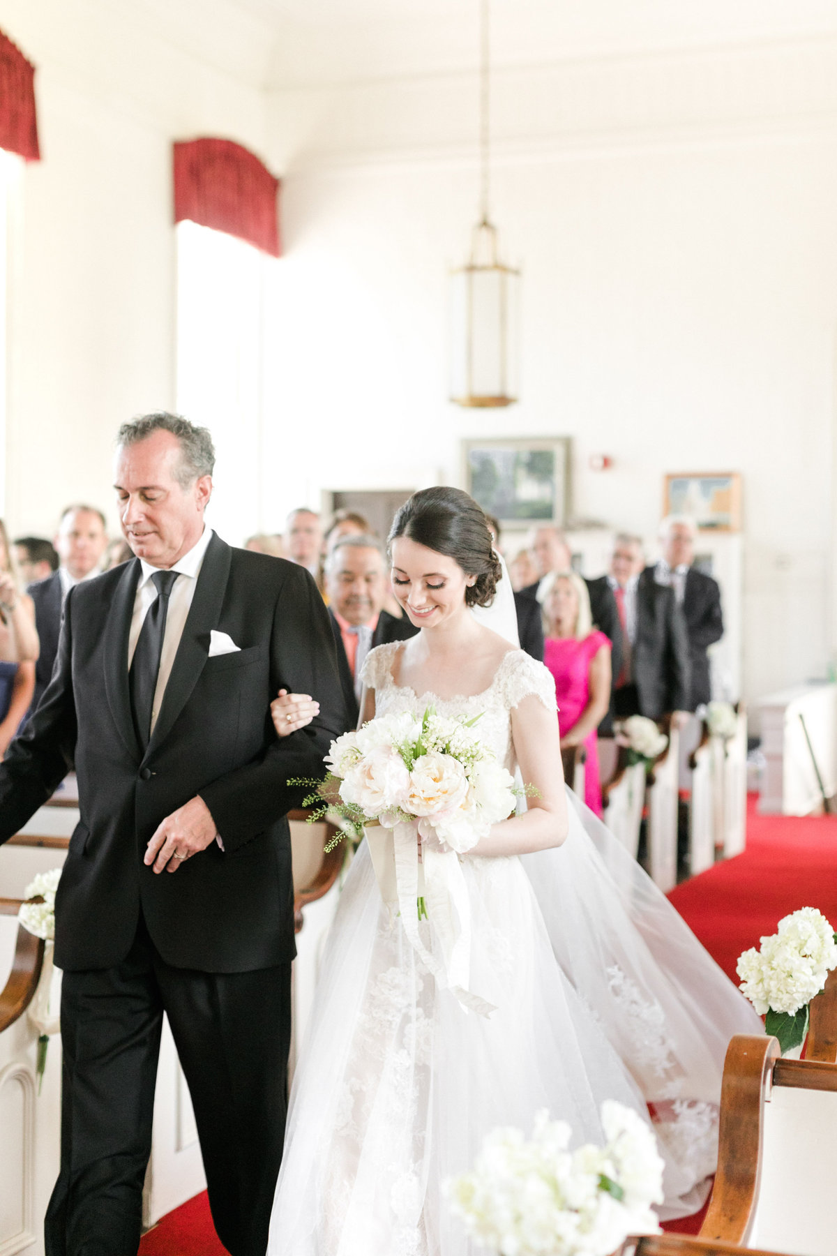Kate & Jack_Wedding_Ceremony_1089