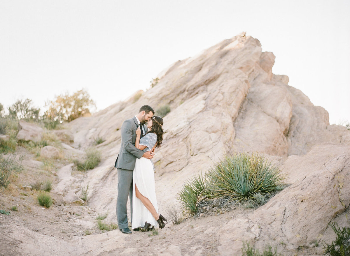 RYP_Engagements-057