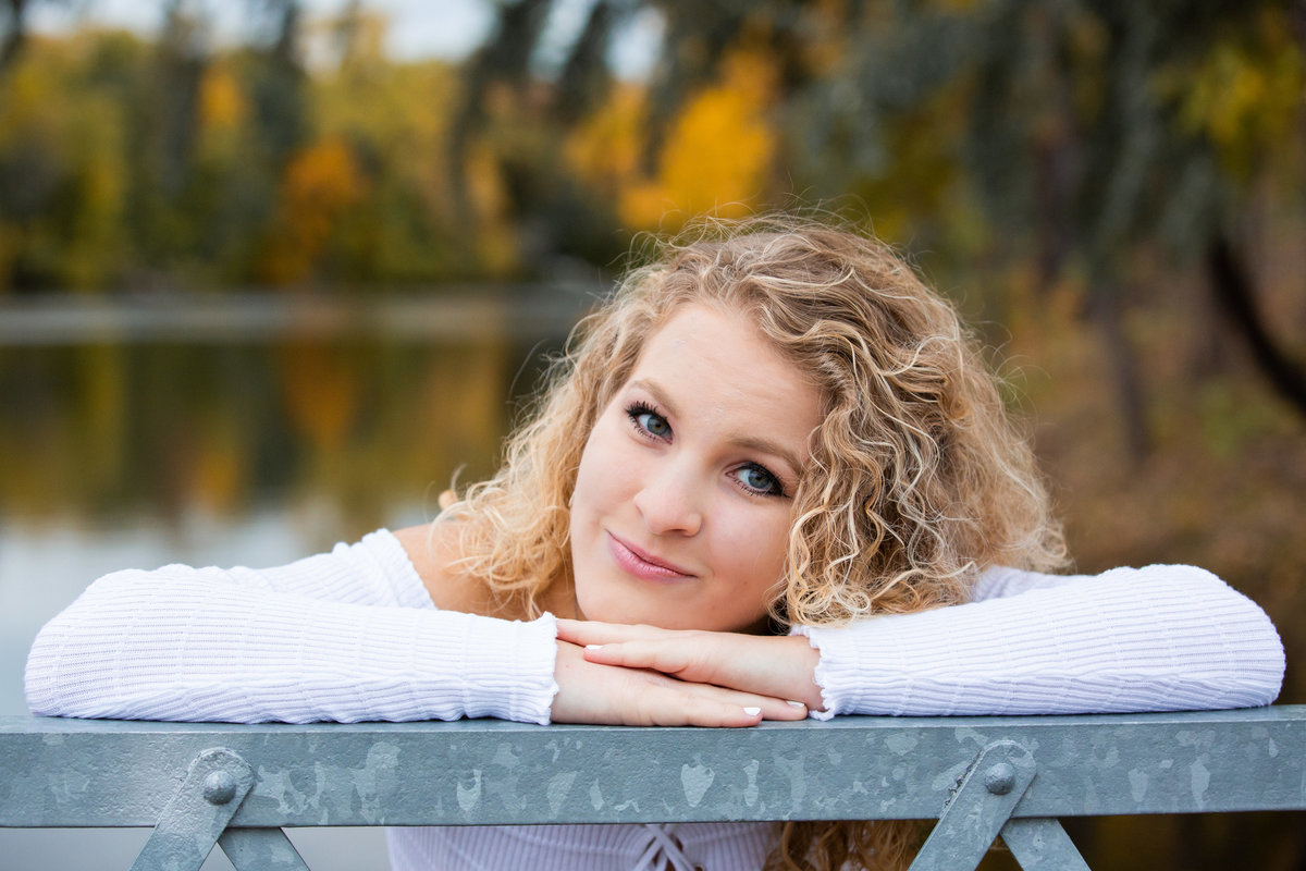 Brianna Senior Photos Oct 2018-52
