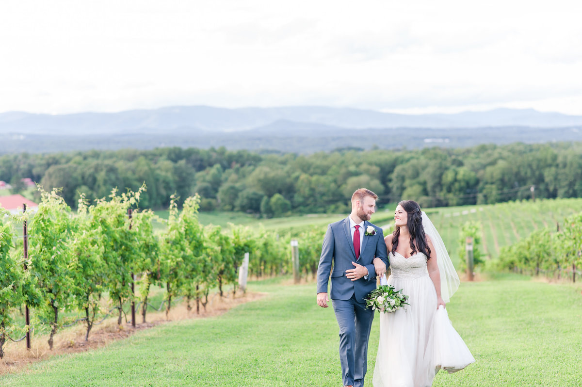 Raffaldini Vineyard Wedding-2