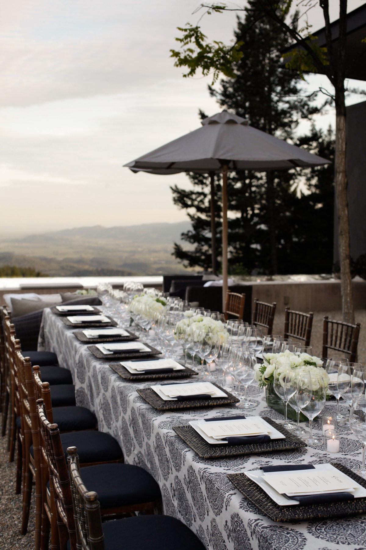 corporate-photography-napa-cade-winery-069