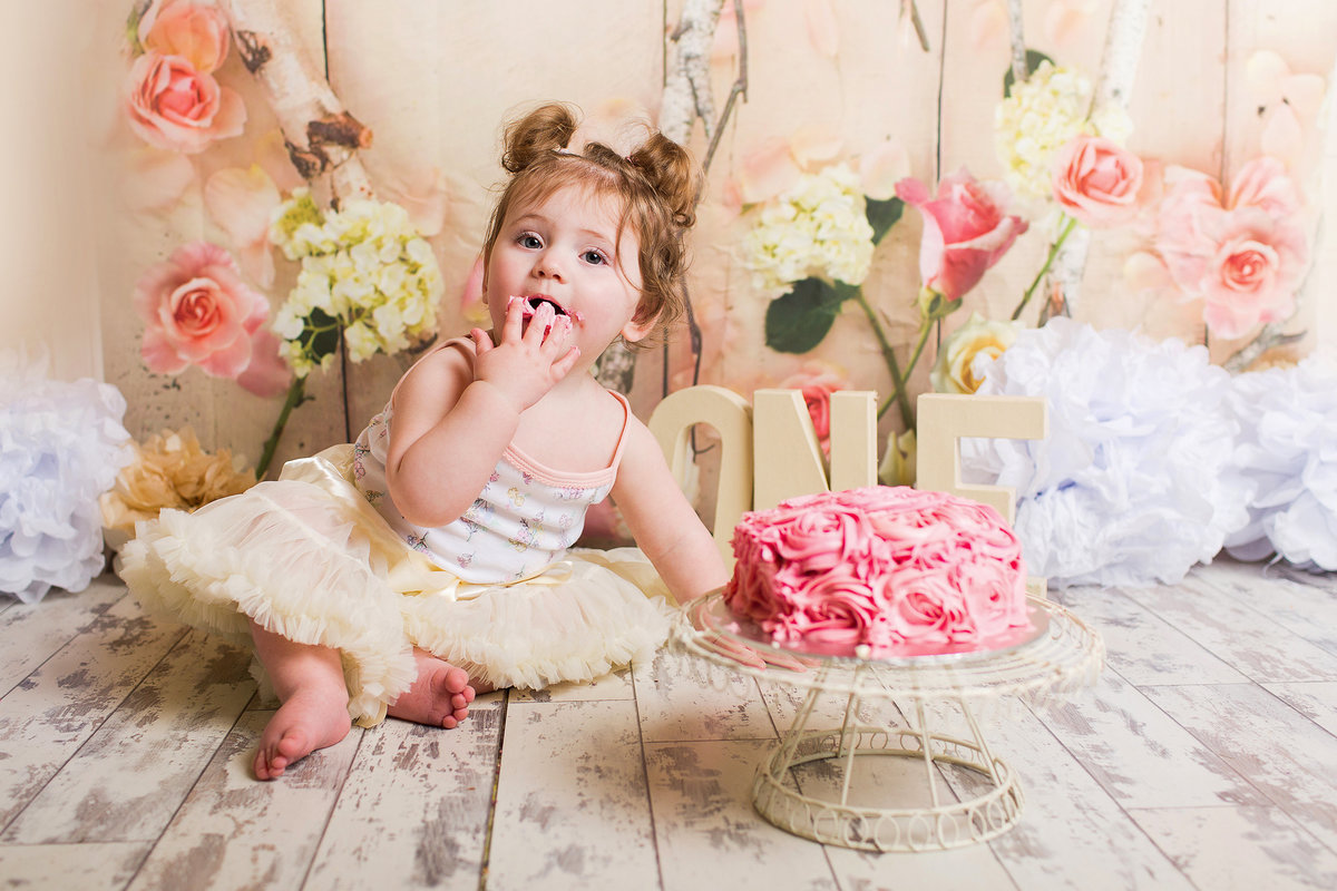 FERNDOWN CAKE SMASH PHOTOGRAPHY BOURNEMOUTH 5