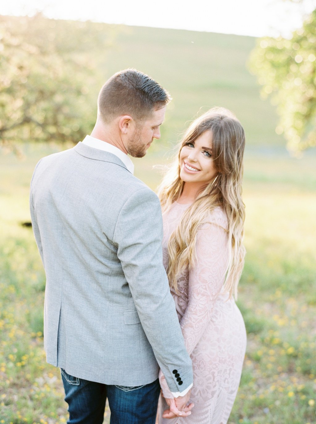 New_Braunfels_Texas_Film_Engagement_Photographer_0029