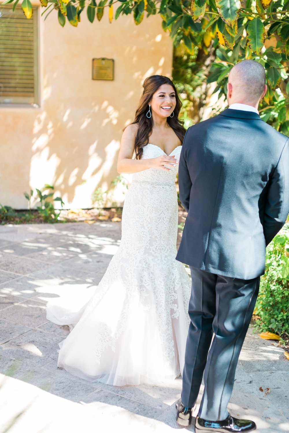 Scottsdale-Wedding-Photographer-Troon-North-Golf-Club_0100