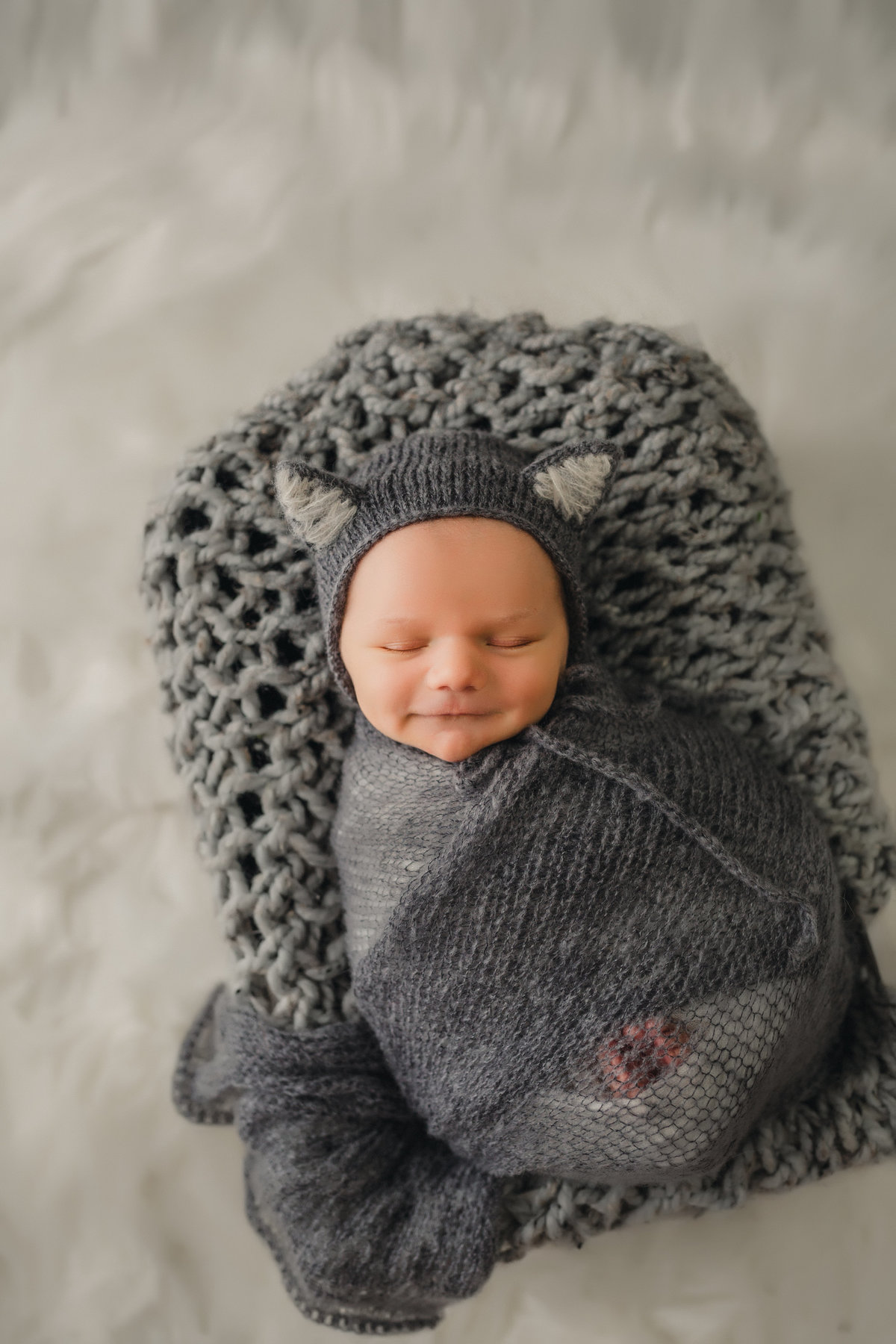 Green Bay Newborn Photographer, Appleton Newborn Photographer, Green Bay Newborn Photography, Appleton Newborn Photography, Newborn Photography, Newborn Photographer, Wisconsin Newborn Photography, Wisconsin Newborn Photographer
