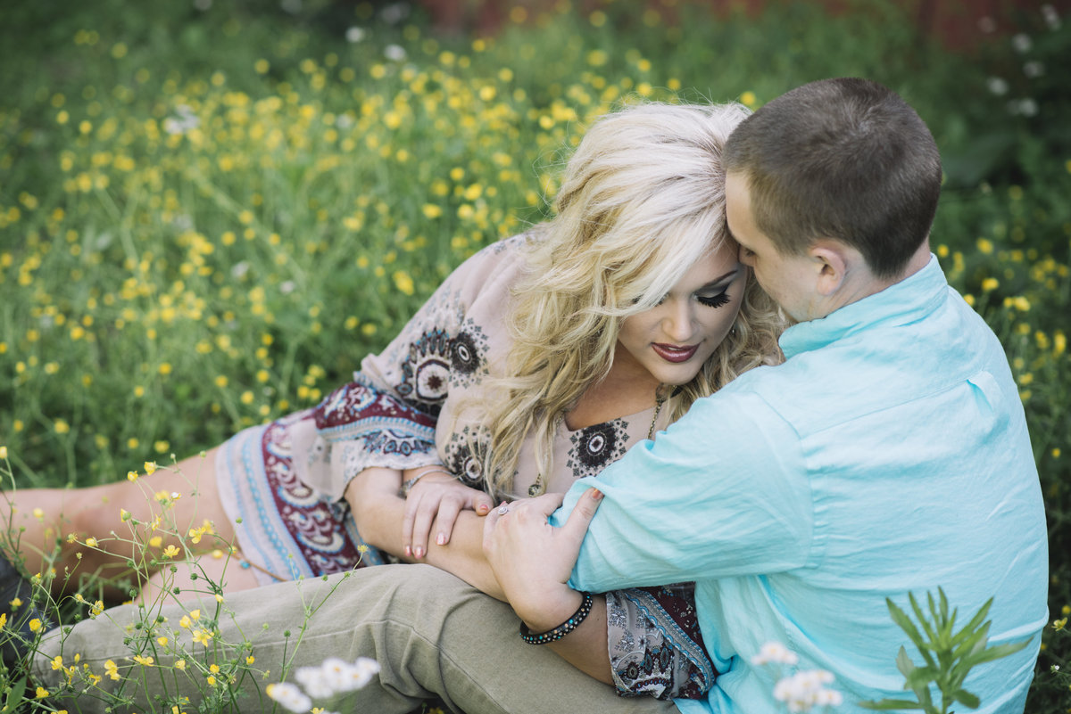 B.loved Images_Engagement_0045