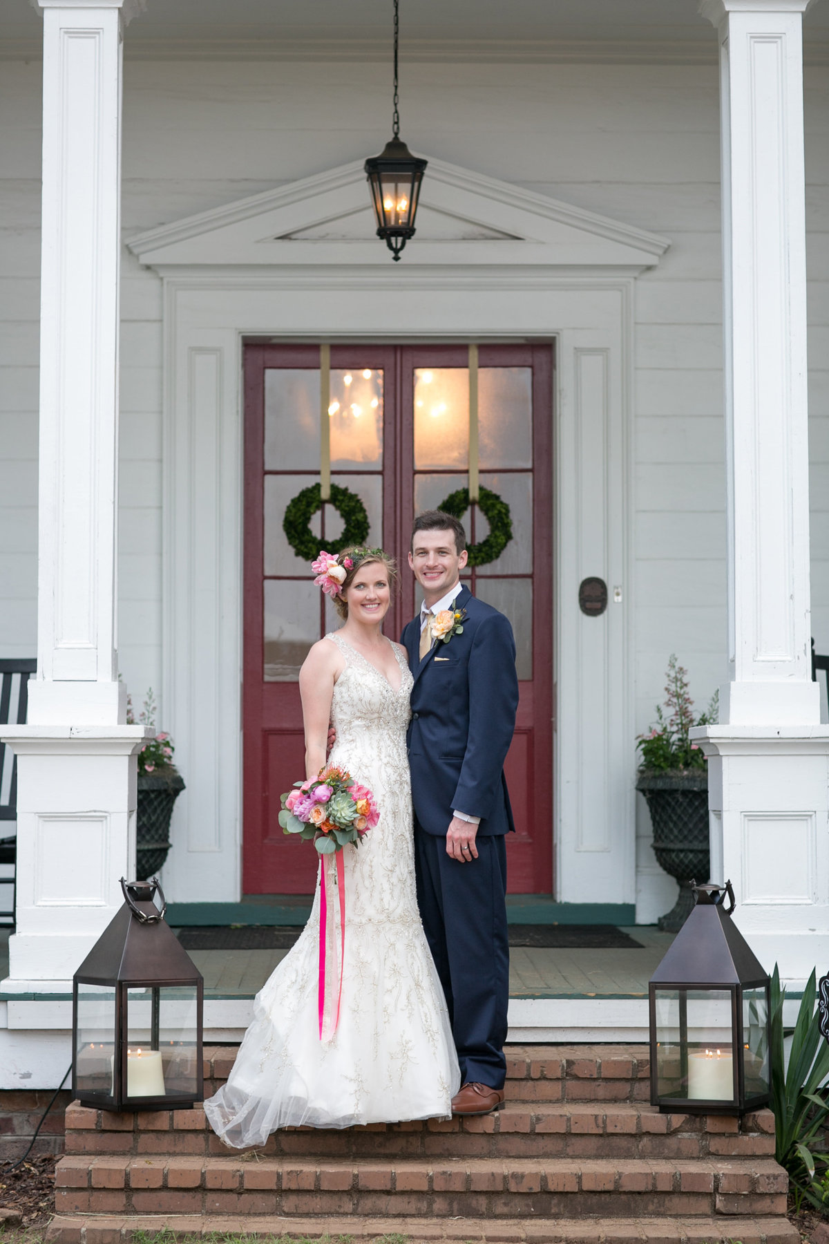1254-Lee-Wedding-Plantation-Carmen-Ash