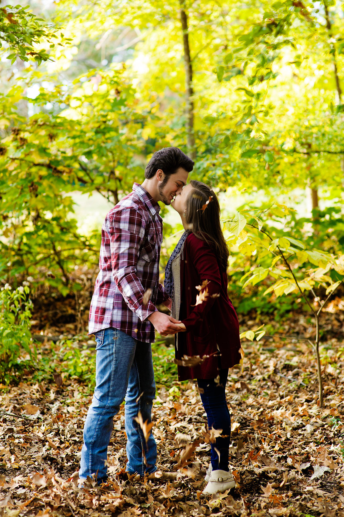 Lemley_Engagement-0035