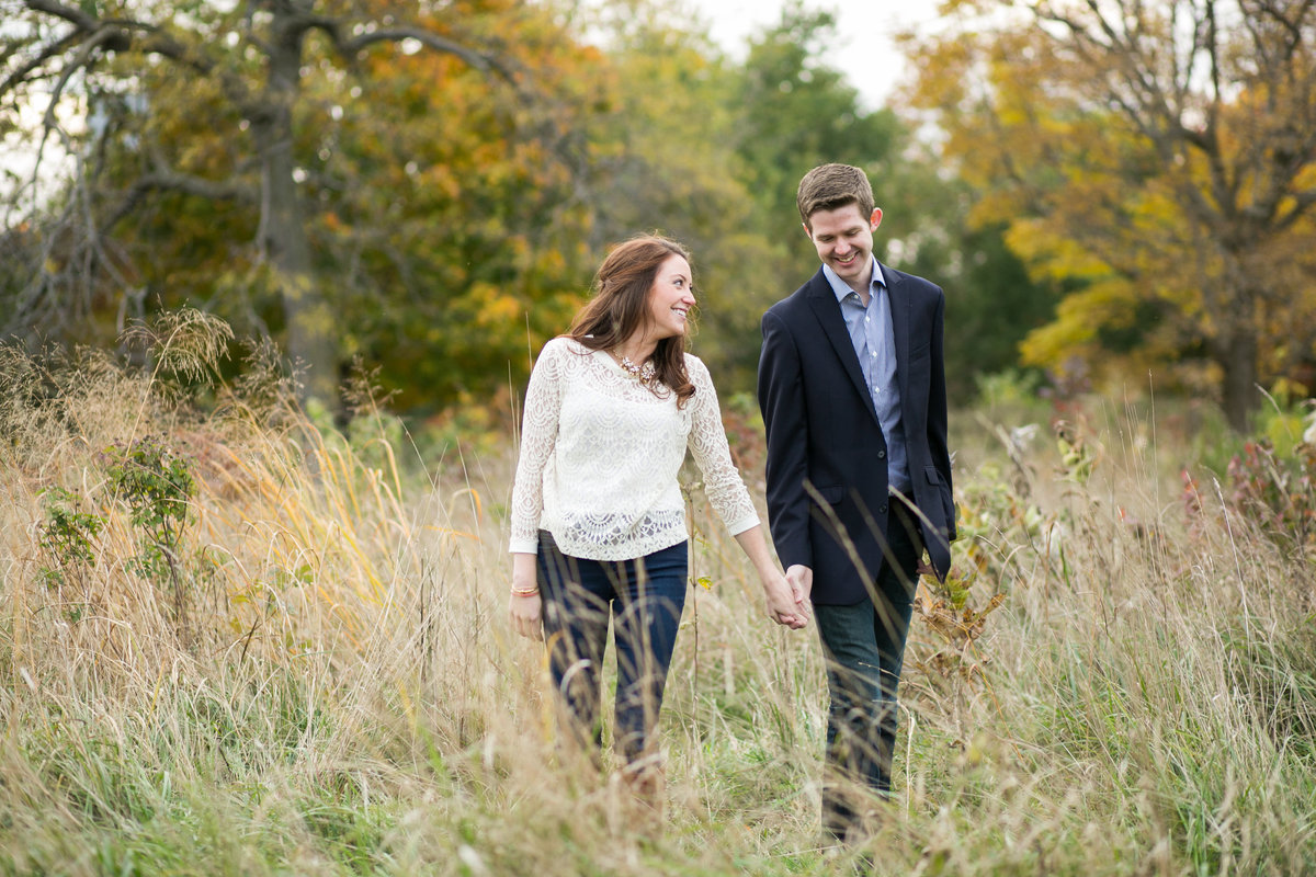 Montrose-Harbor-Engagement-37