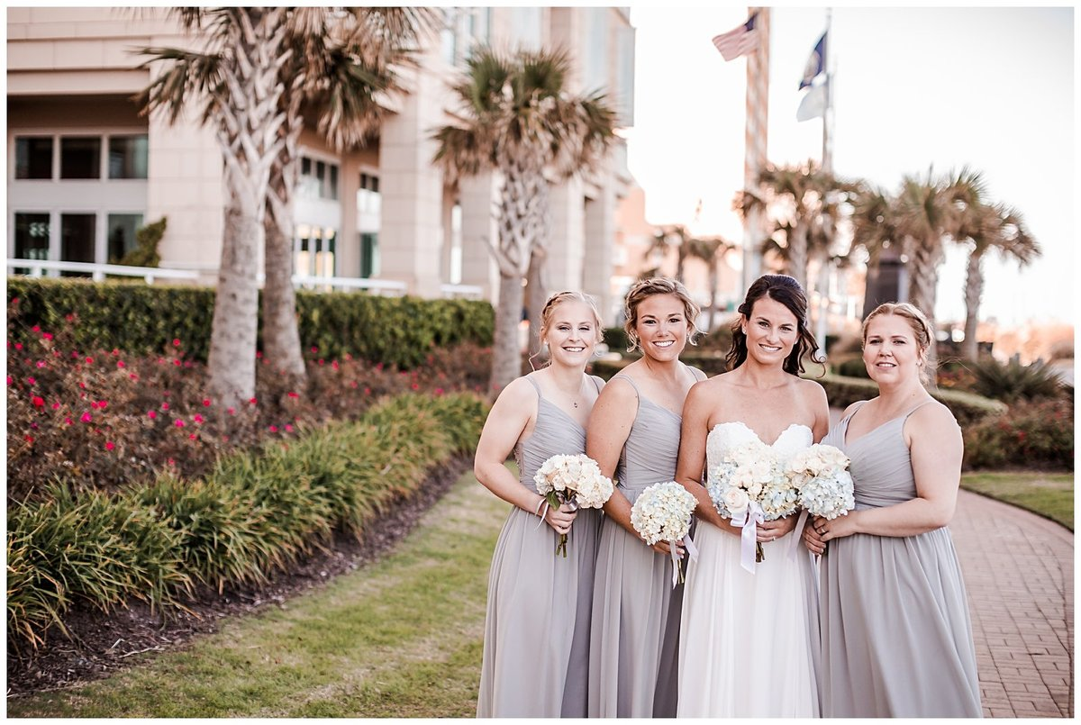 meghan lupyan hampton roads wedding photographer227