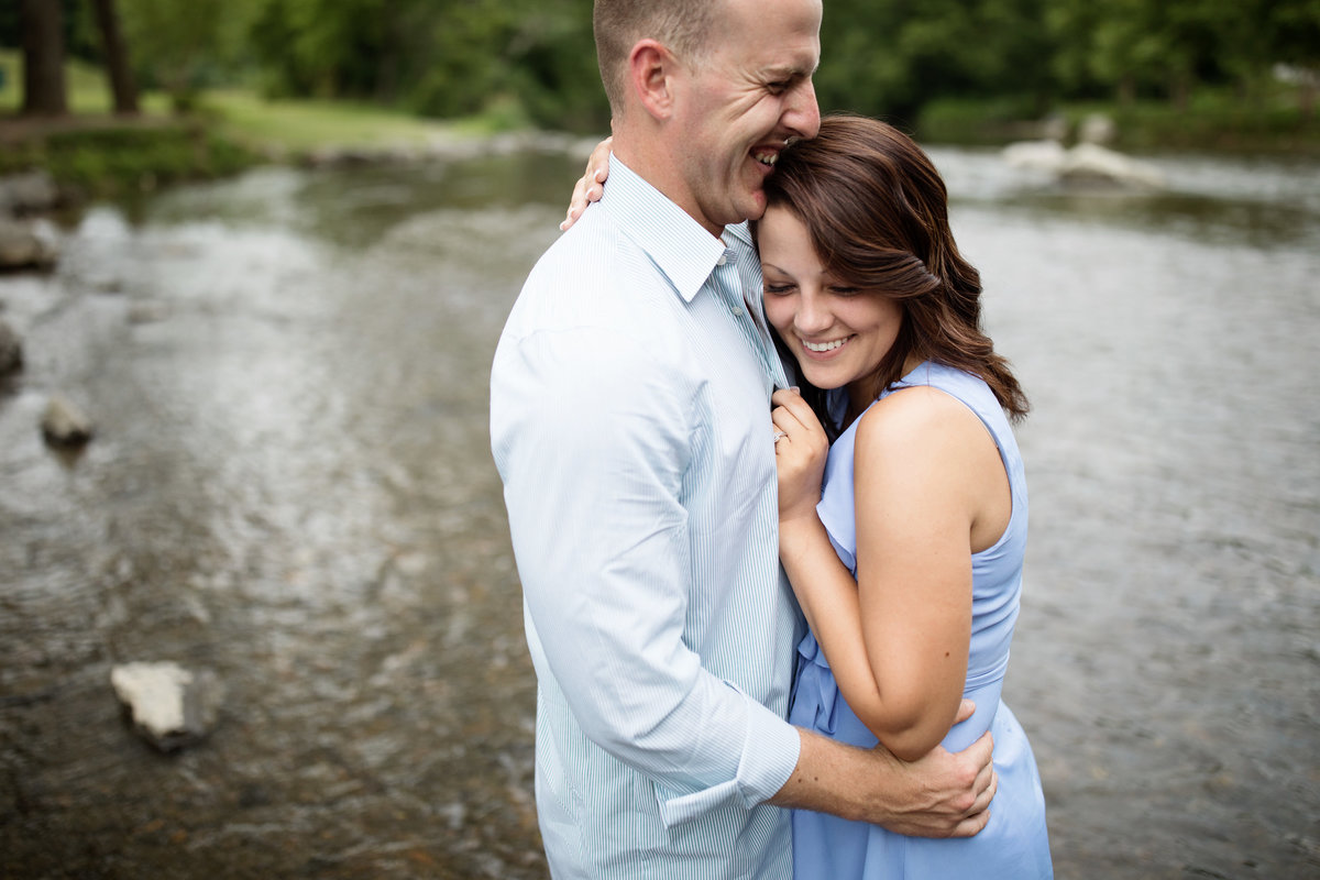 TAYLOR+BRAD-ENGAGEMENT PHOTOS-25