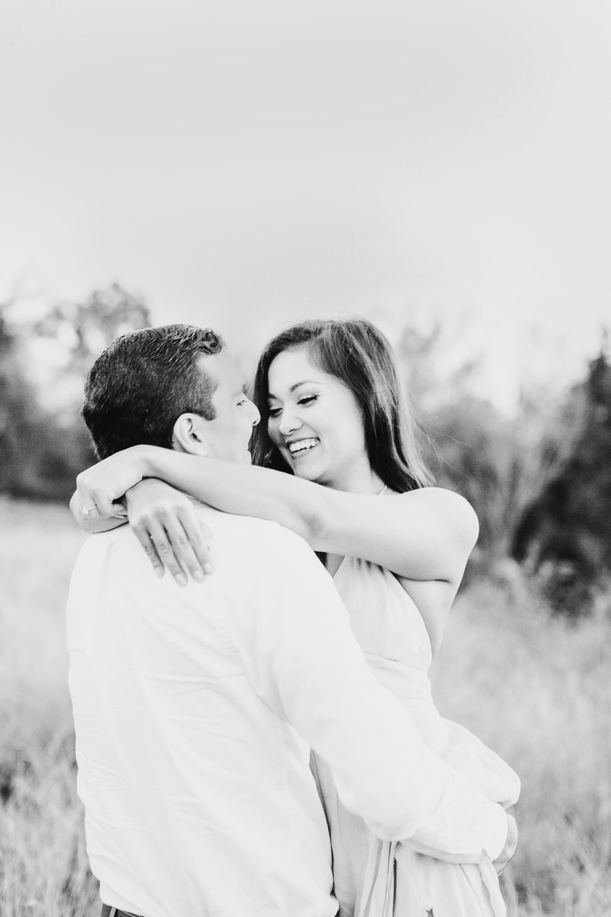 Alexa-Vossler-Photo_Dallas-Portrait-Photographer_White-Rock-Lake-Engagement-Session_Kaila-Gabe-64