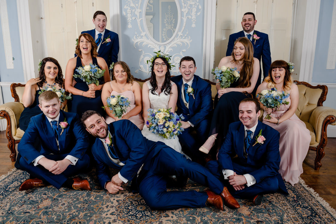 075-Birmingham-Wedding-Photographer