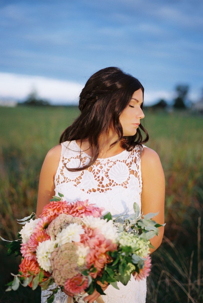 KD-Burke-Photography-Va-wedding-photographer_0237-686x1024
