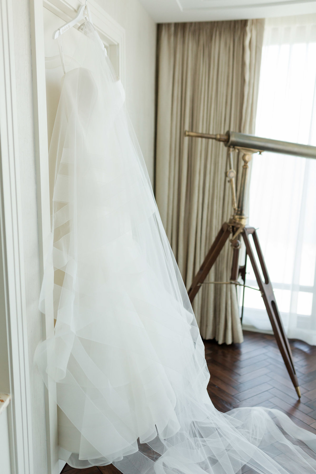 Maison Meredith Photography Wisconsin Wedding Photographer Real Wedding Three 010
