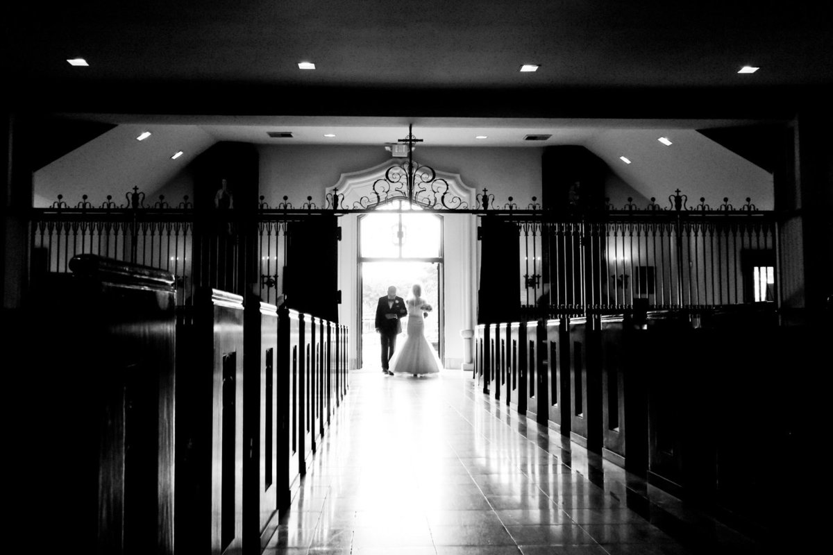 Miami Church of the Little Flower wedding photography 00416