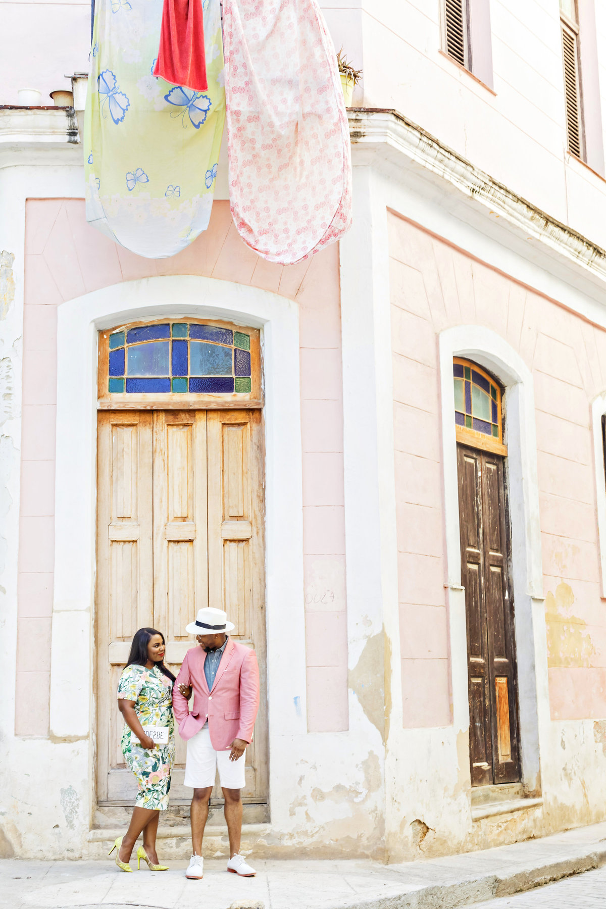 AmyAnaiz_Makini_Regal_Destination_Engagement_Havana_Cuba_006