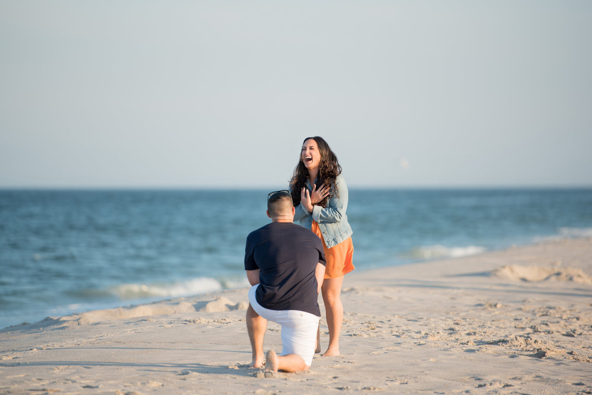 lisa-albino-lavallette-beach-surprise-proposal-imagery-by-marianne-2019-6