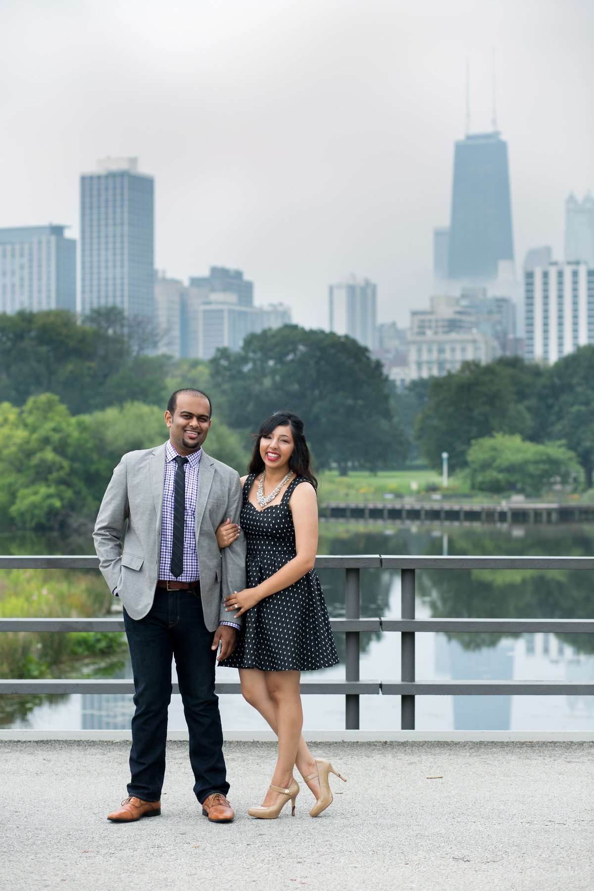 Lincoln-Park-Honeycomb-Engagement-01