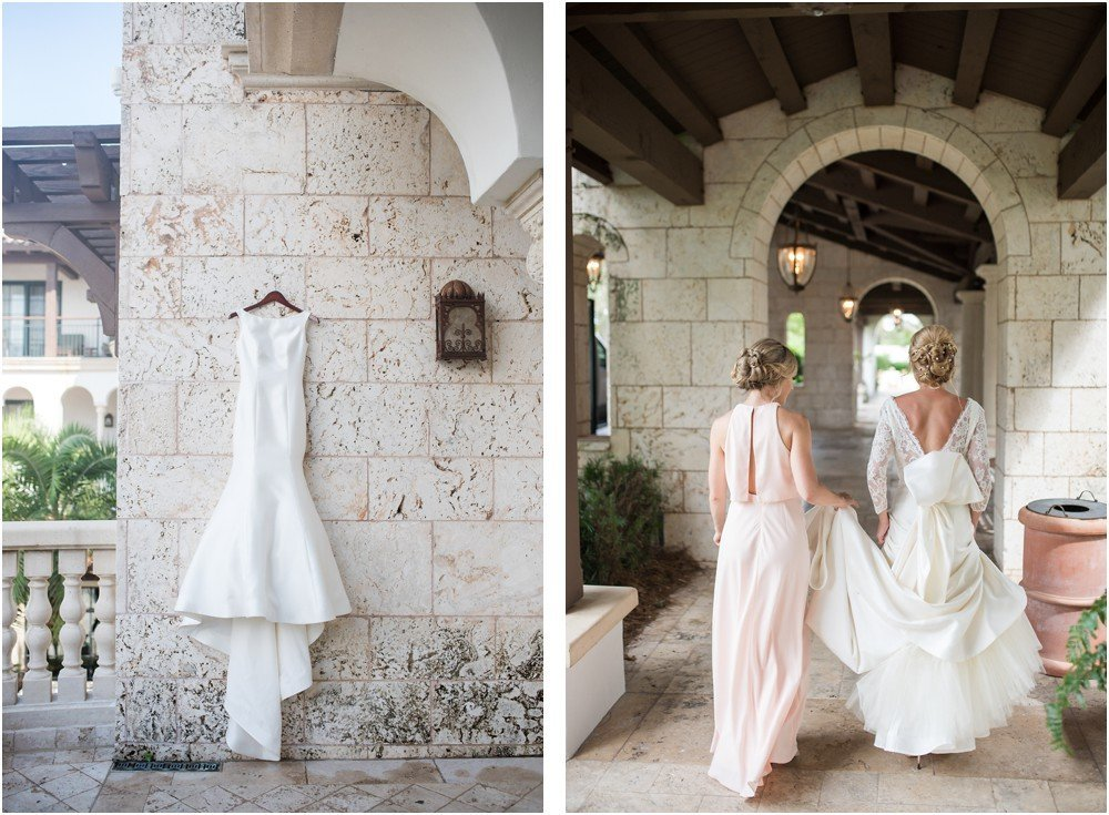 The Cloister at Sea Island Wedding_0007