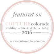 Couture Colorado 2016-Featurebadge