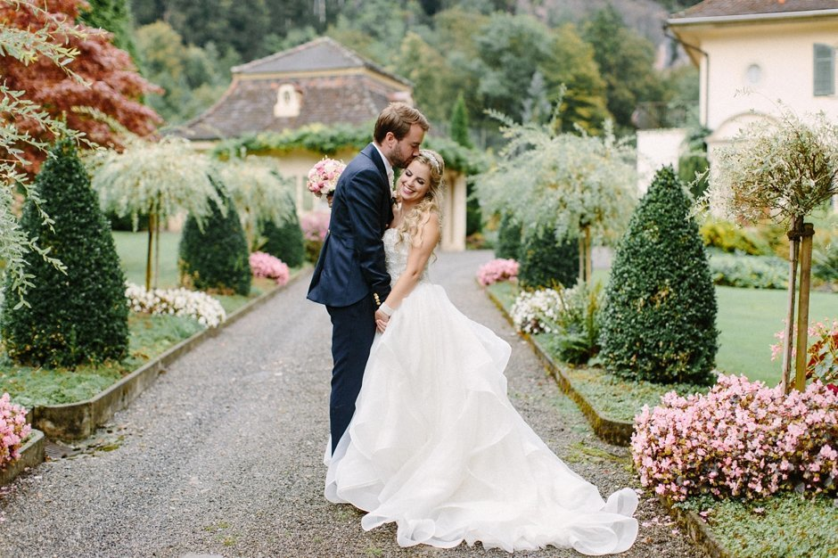 Swiss_Wedding_Vitznau_Switzerland_Vitznauer_Hof_Destination_Wedding_Julia_Winkler_Photography_0097