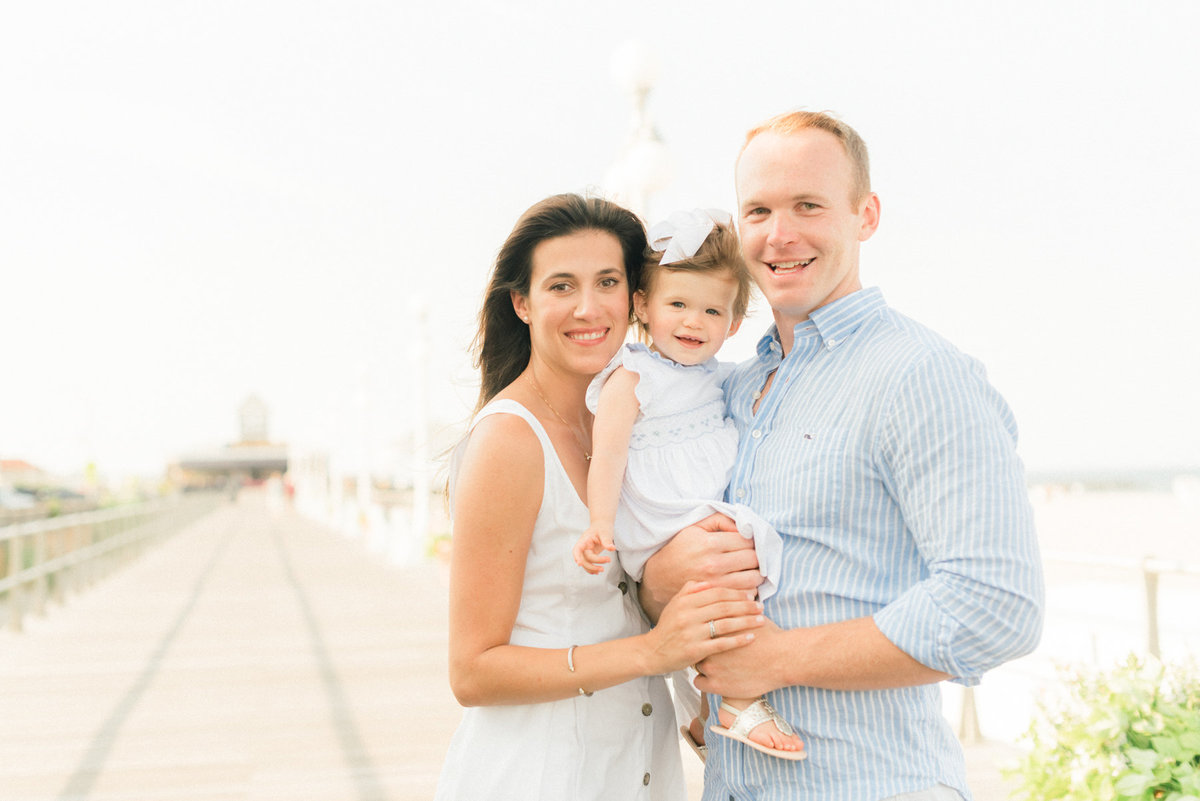 Michelle Behre Photography NJ Fine Art Photographer Seaside Family Lifestyle Family Portrait Session in Avon-by-the-Sea-60