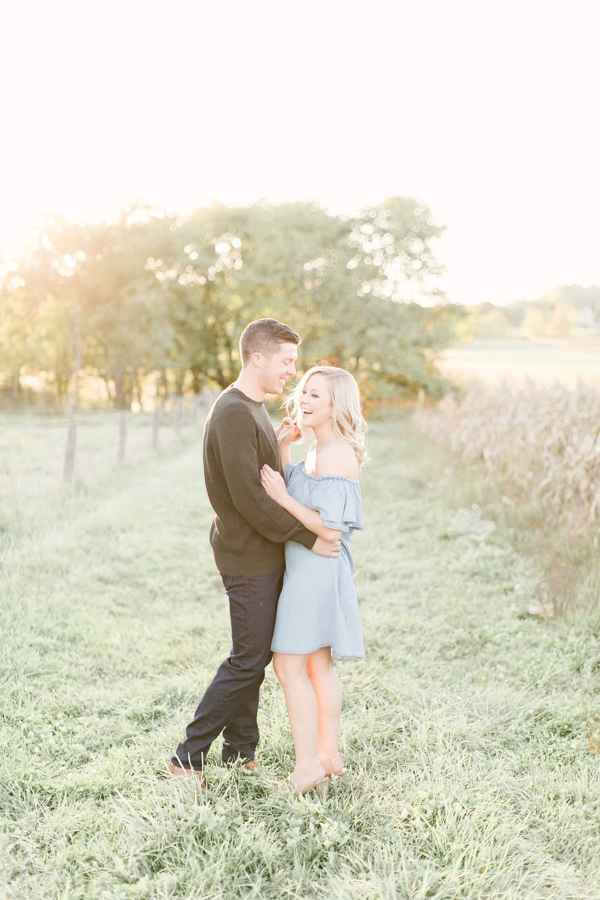 columbus_ohio_wedding_photographer_engagement0050