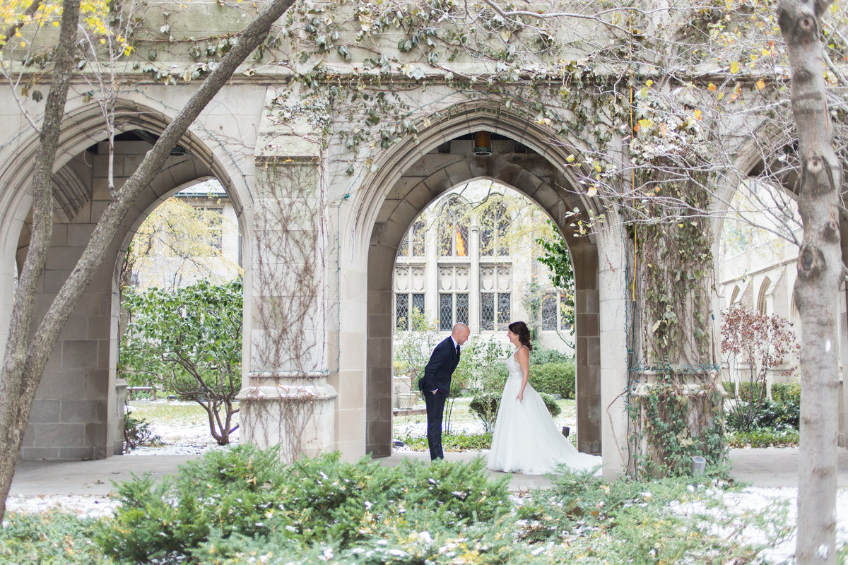 Newberry-Library-Wedding-Chicago-028