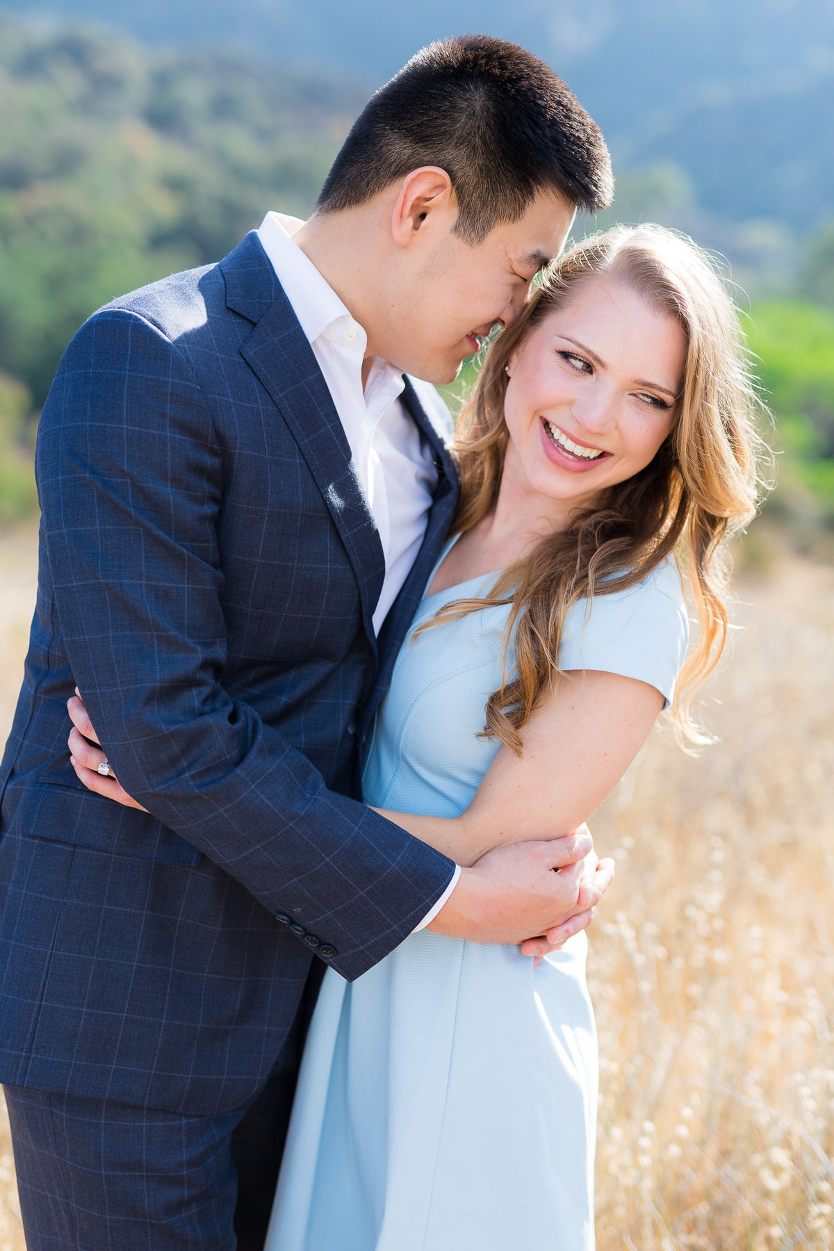 El_Matador_Malibu_Creek_State_Park_Engagement_Session_Rachel_Alan-4477