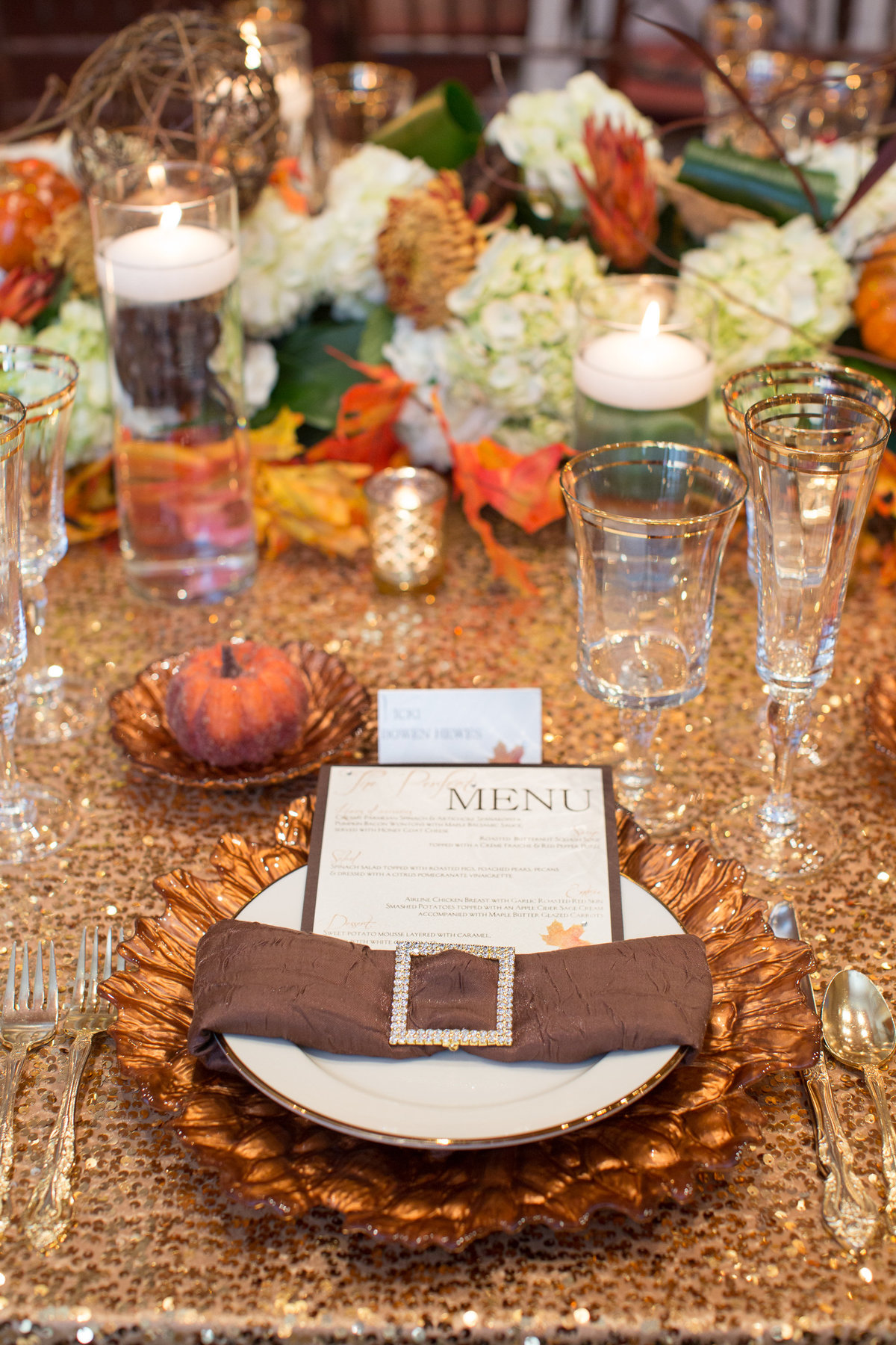 Fall Table-10