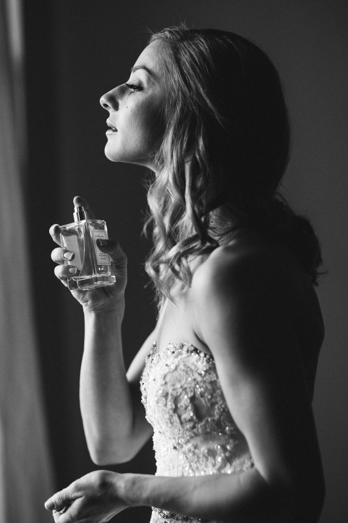 sacramento_wedding_photographer087