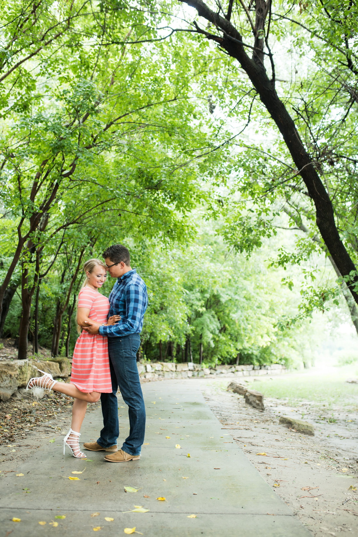 engagements-downtown-kc-0022
