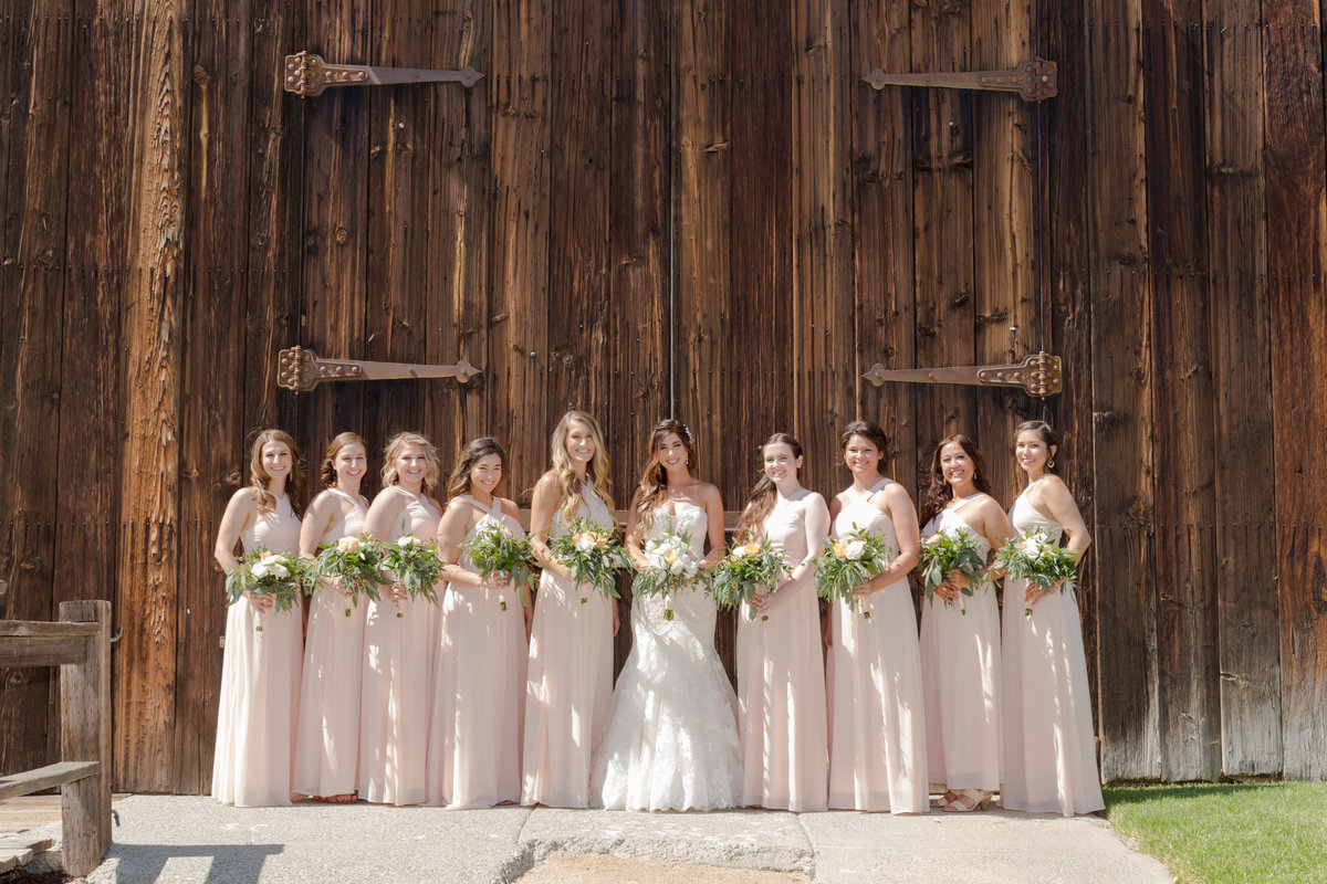 Erica Mendenhall Photography_Barn Wedding_MP_6492web